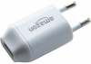 Amazon Kindle Replacement Power Adapter (29779) рис.2