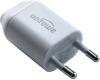 Amazon Kindle Replacement Power Adapter (29779) мал.3