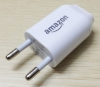 Amazon Kindle Replacement Power Adapter (29779) мал.5