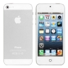 Муляж Dummy Model iPhone 5 White рис.1