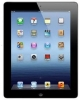 Dummy Model iPad 3 black рис.1