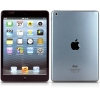 Муляж Dummy Model iPad Mini black рис.1