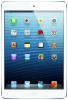 Dummy Model iPad Mini White рис.1