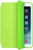 Apple iPad Air2 Smart Case (OEM) - Green рис.1