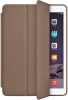 Apple iPad Air2 Smart Case (OEM) - Brown рис.1
