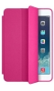 Apple iPad Air2 Smart Case (OEM) - Hot Pink рис.1