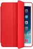 Apple iPad Air2 Smart Case (OEM) - Red рис.1