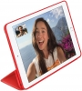 Apple iPad Air2 Smart Case (OEM) - Red рис.2
