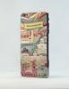 """Чехол Мiсто Хмельницький для iPhone 6 (4.7"""") рис.1"""