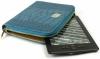 Универсальный кожаный чехол Wallet Style для планшетов/книг Royal Blue (MB30463) рис.2