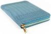 Универсальный кожаный чехол Wallet Style для планшетов/книг Royal Blue (MB30463) рис.3