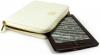 Универсальный кожаный чехол Wallet Style для планшетов/книг Satin White (MB30465) рис.2