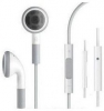 Apple Earphones with Remote and Mic (MB770G) (HC, in box) мал.1