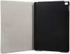 Paint Case Flower Black for iPad Air 2 мал.3