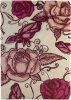 Paint Case Flower Rose for iPad Air 2 мал.1