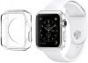 Apple Watch 38mm TPU Case - Clear рис.1