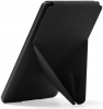 Amazon Protective Cover for Kindle Voyage Black мал.3