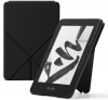 Amazon Protective Cover for Kindle Voyage Black мал.4