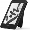 Amazon Protective Cover for Kindle Voyage Black мал.5