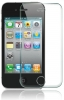 Glass for iPhone 4S/4 Clear no packing мал.1