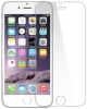 """Glass for iPhone 6S (4.7"""") Clear no packing мал.1"""