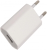 Apple 5W USB Power Adaptor (MD813) (OEM, no box) рис.2