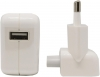 Apple 12W USB Power Adapter (MD836) (OEM, in box) рис.3