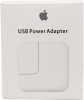 Apple 12W USB Power Adapter (MD836) (OEM, in box) рис.5