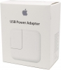 Apple 12W USB Power Adapter (MD836) (OEM, in box) рис.6