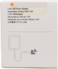 Apple 12W USB Power Adapter (MD836) (OEM, in box) рис.8