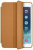Apple iPad mini 4 Smart Case (OEM) - Brown рис.1