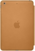 Apple iPad mini 4 Smart Case (OEM) - Brown рис.3
