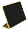 Apple iPad mini 4 Smart Case (OEM) - Gold рис.2