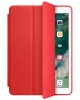 Apple iPad mini 4 Smart Case (OEM) - Red рис.1