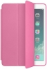 Apple iPad mini 4 Smart Case (OEM) - Pink рис.1