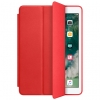 "Apple iPad Pro 12.9"" Smart Case (OEM) - Red рис.1"