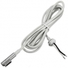 Magsafe1 cable мал.1