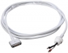 Magsafe2 cable мал.1