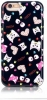 "Mooke Meng Chong Series Case for iPhone 6S/6 (4.7"") Black (320) рис.1"