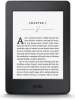 Amazon Kindle Paperwhite (2015) 4GB 300ppi рис.1