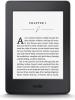 Amazon Kindle Paperwhite (2015) 4GB мал.1