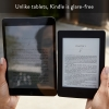 Amazon Kindle Paperwhite (2015) 4GB 300ppi рис.4