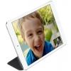 Apple iPad mini 2/3 Smart Case (OEM) - Black рис.2