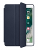 Apple iPad mini 2/3 Smart Case (OEM) - Midnight Blue рис.1