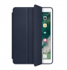 Apple iPad Air Smart Case (OEM) - Midnight Blue рис.1