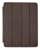Apple iPad 2/3/4 Smart Case (OEM) - Brown рис.1