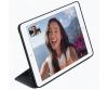 Smart Case Original for Apple iPad 2/3/4 (OEM) - Midnight Blue мал.3