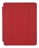Apple iPad 2/3/4 Smart Case (OEM) - Red рис.1