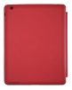Apple iPad 2/3/4 Smart Case (OEM) - Red рис.2