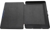 Leather Case for Amazon Kindle Paperwhite Dark Blue (KP30404) рис.3